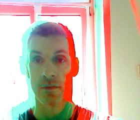 3DCamera_0000