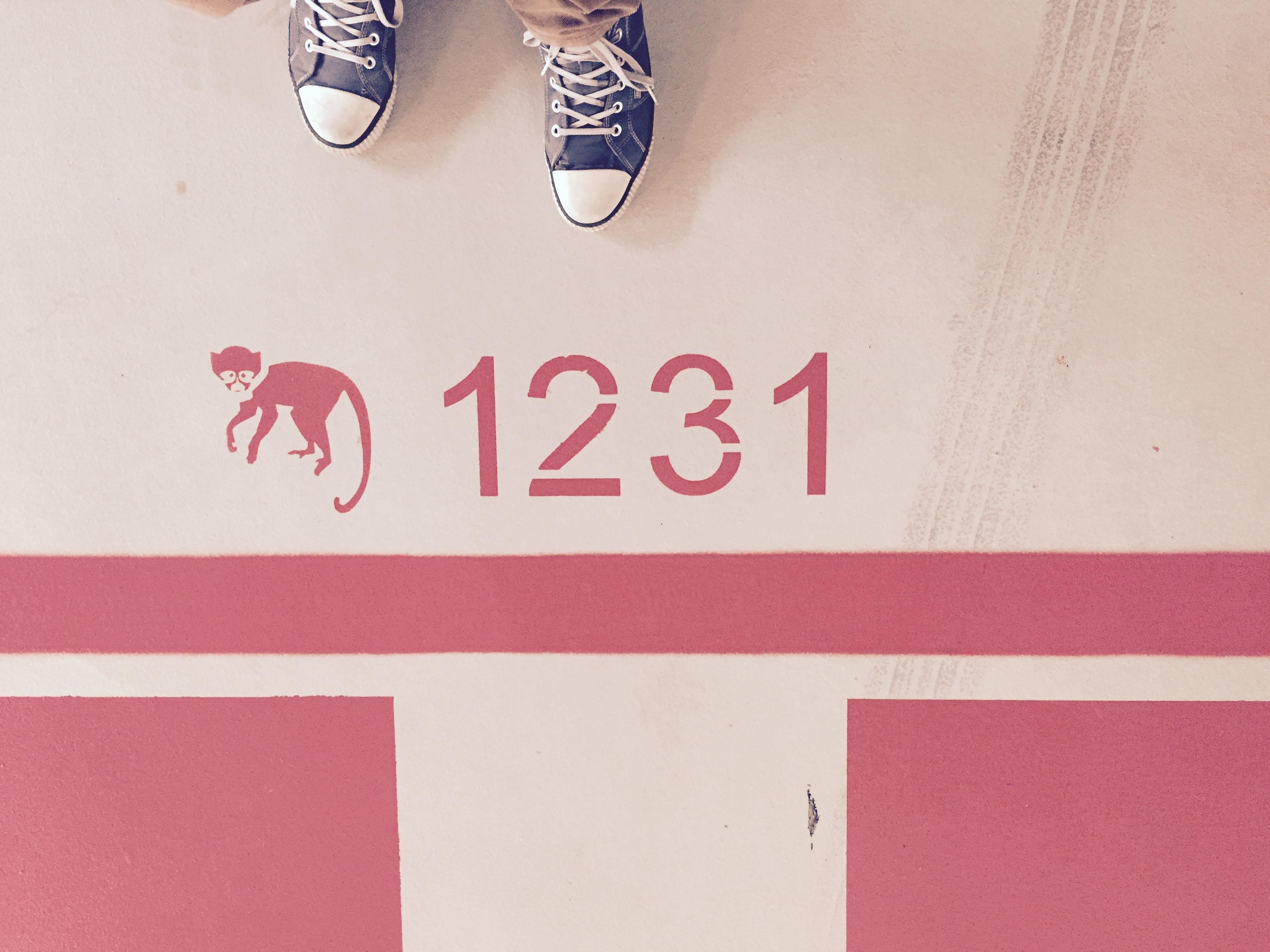 affe 123